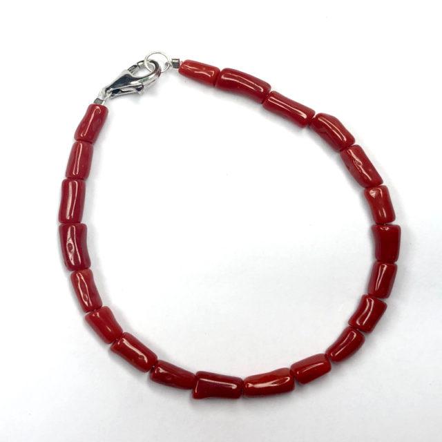 bracelet barrette